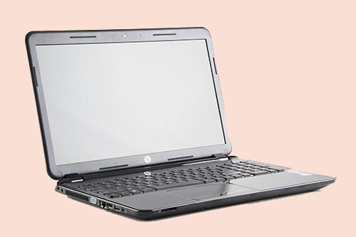 惠普笔记本重装xp_惠普15-d100笔记本U盘重装xp系统教程-老毛桃winpe u盘